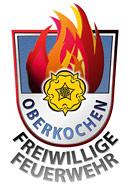 Freiwillige Feuerwehr Oberkochen