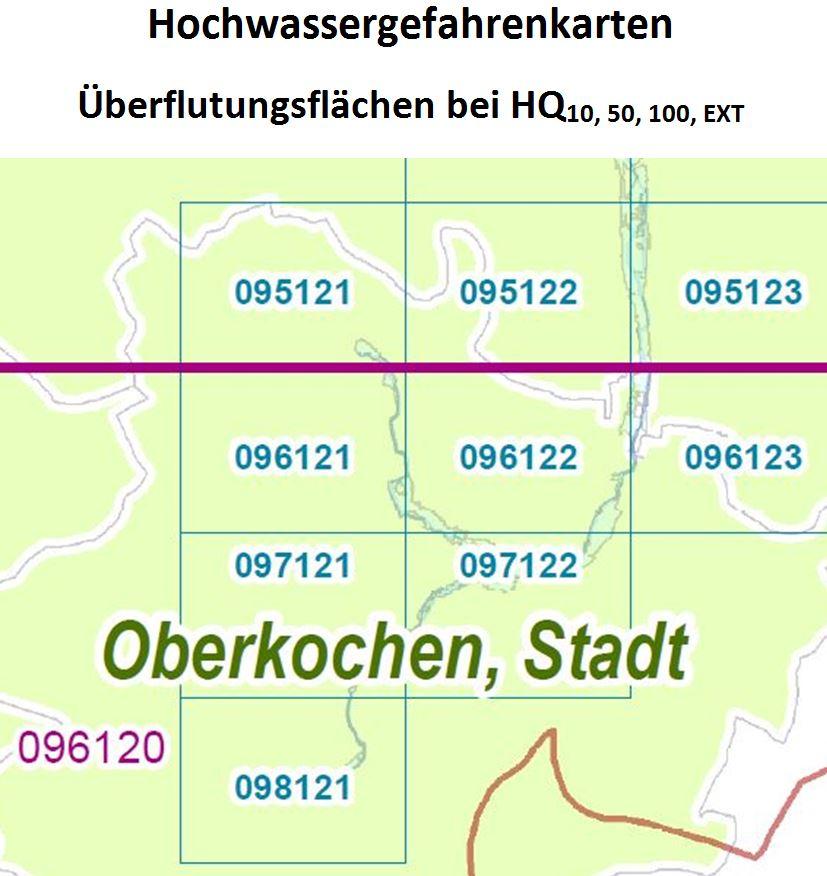 Karten-Übersicht_OKO-1