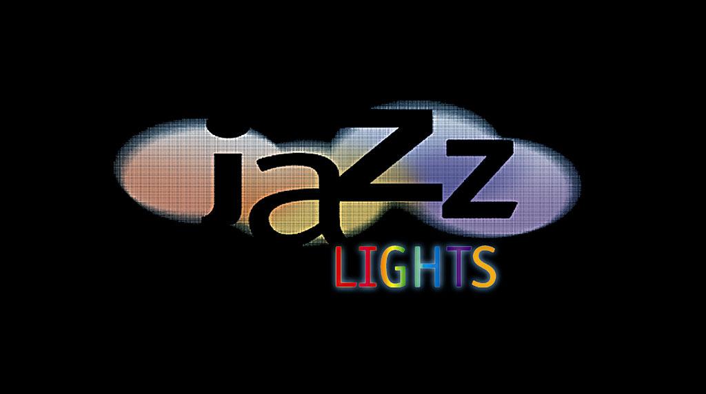 jazzlights-logo1