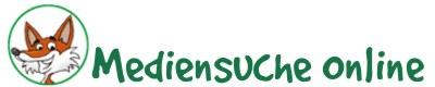 Logo für online Mediensuche