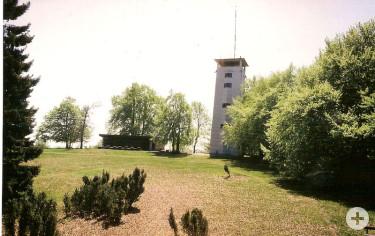 Volkmarsberg Nord