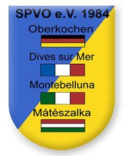 Logo STPVO