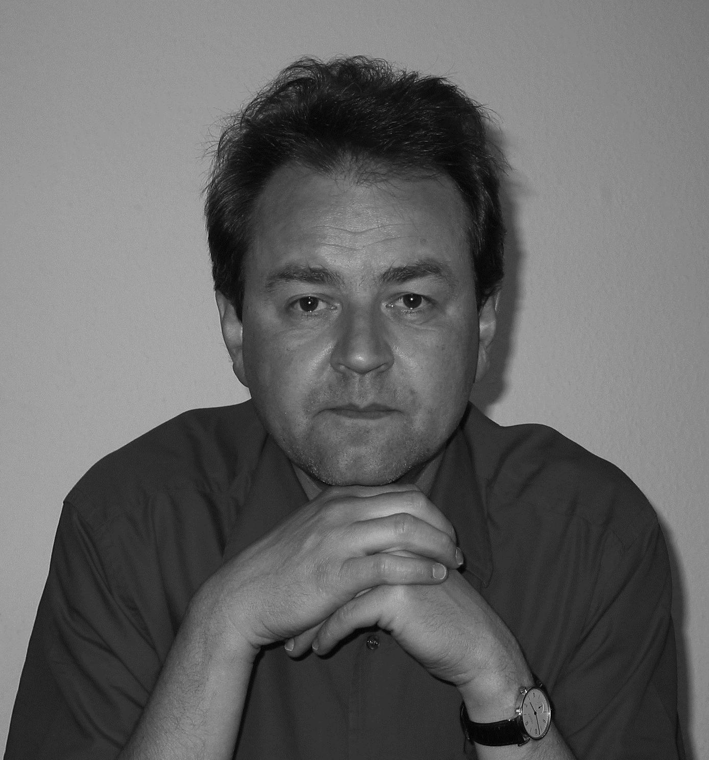 Peter_Kellert_2013