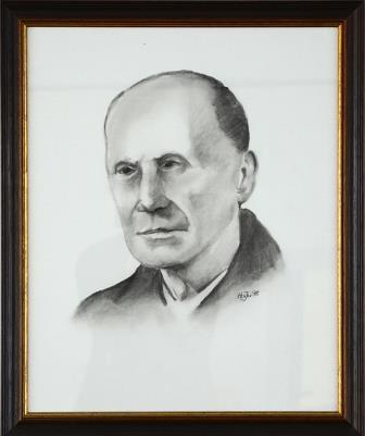 Emil_Bucher