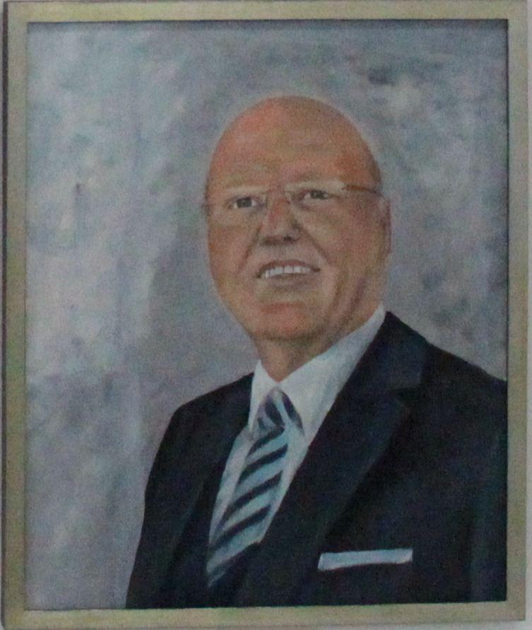 Georg Brunnhuber