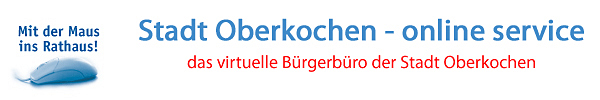 Banner_Oberkochen_600x100