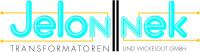 Logo der Firma Jelonnek