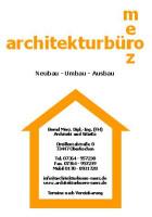 Logo_Architekturbuero