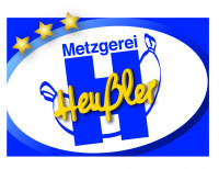 Heußler Logo