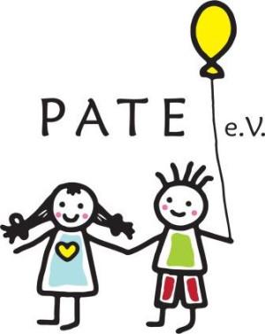 PATE Logo 2014_web