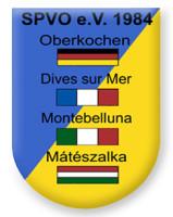 Logo SPVO