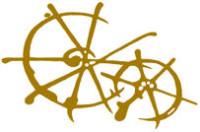 Logo Mühlenverein