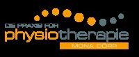 Physio Dörr Logo
