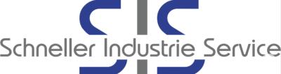 Schneller Industrie Service
