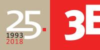 3E_Logo
