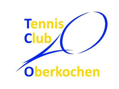 Tennisclub Oberkochen