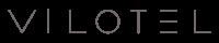 Logo Vilotel