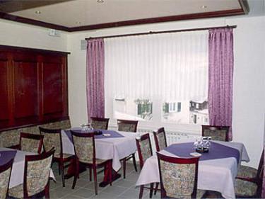 Gasthaus Muckenthaler