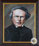 Franz_Breitenbach