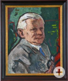 Dr._Gerhard_Kuehn