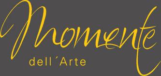 Logo Momente dell' Arte