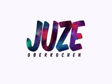 Juze Oberkochen