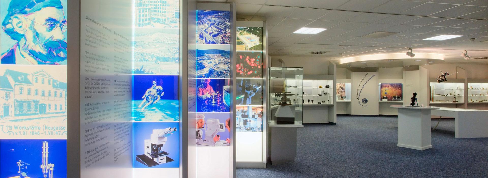 Zeiss-Museum